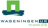 WUR-logo